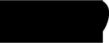 W139 Logo